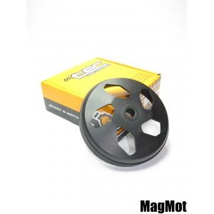 Dzwon sprzęgła Tec CNC R d.107mm