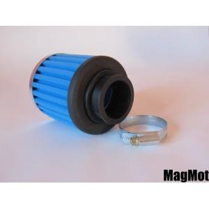 Filtr Powietrza Stożkowy 38mm