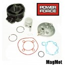 Cylinder Power Force 70cc AM6