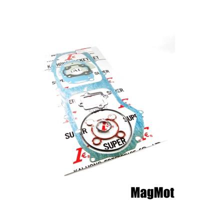Zestaw Uszczelek na Silnik Minarelli